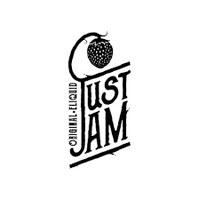 just-jam
