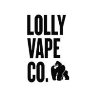 lolly-vape