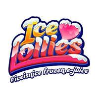ice lollies logo
