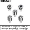 Eleaf - HW Coils
