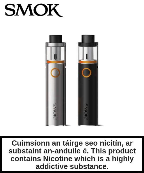 SMOK - Pen 22