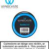 Vandy Vape - Kanthal Wire