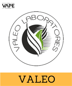 Valeo 10ML