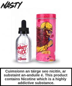 Nasty Juice - Trap Queen