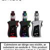 SMOK MAG Starter Kit