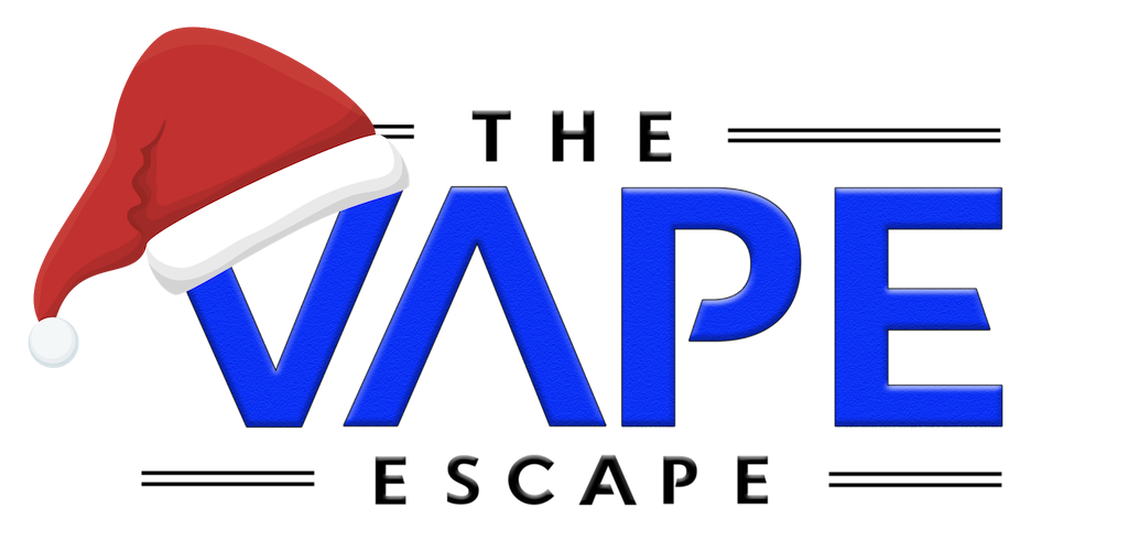 Vape Escape Ireland