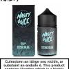 Nasty Juice Berry - Sicko Blue