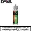 FAQ - Coney Apple