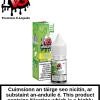 IVG - Kiwi Kool 10ml