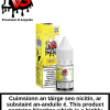 IVG - Lemon Millions 10ml
