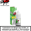 IVG - Neon Lime 10ml