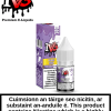 IVG - Purple Slush 10ml