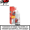 IVG - Strawberry Millions 10ml