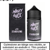 Nasty Juice Berry - Star Gazing