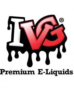 IVG 10ML