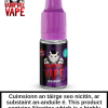 Vampire Vape - Spearmint