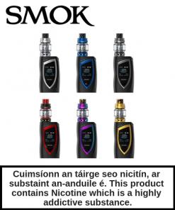 SMOK - Devilkin Kit