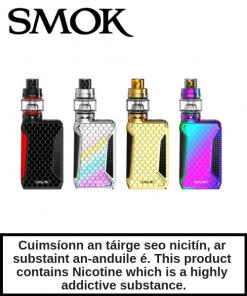 SMOK - H Priv 2 Kit
