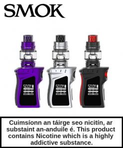 SMOK - Mag Baby Starter Kit
