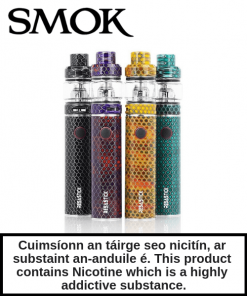 SMOK - Resa Stick Kit