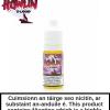 Howlin - Pink Mist
