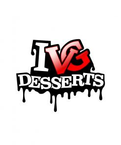 IVG Deserts