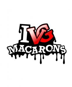 IVG Macarons