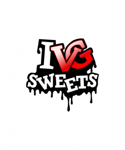 IVG Sweets