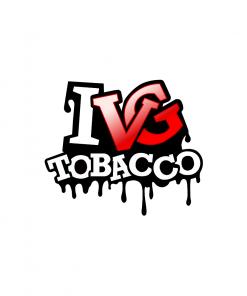 IVG Tobacco