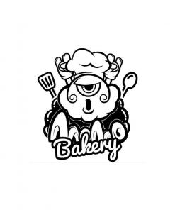 Momo Bakery