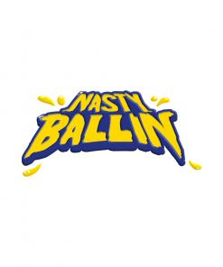 Nasty Ballin'