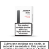 AirScream - Starter Kit