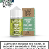 Wild Roots - Pressed Pear 50ml