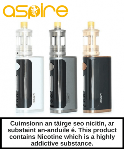 Aspire_Nautilus_gt_Kit