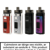 Smok - RPM 160 Kit